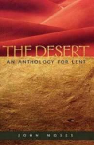 The-Desert-an-Anthology-for-Lent-15519368-7