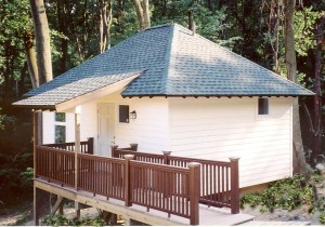 tourist hermitage 5