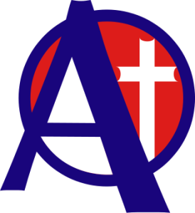 CHRISTIAN_ANARCHIST.svg