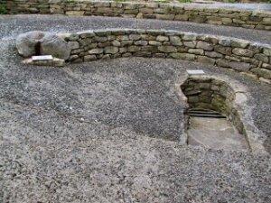 ciaran's well