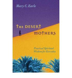 desert mothers earle