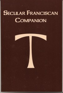 franciscan companion
