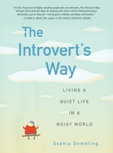 IntrovertsWay
