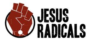jesus_radicals_by_sangokyu-d3bzsrc
