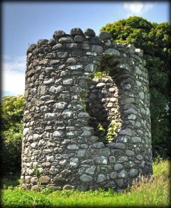 Maghera Round Tower 002s