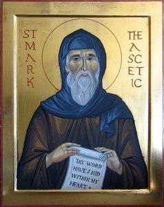 mark ascetic 2
