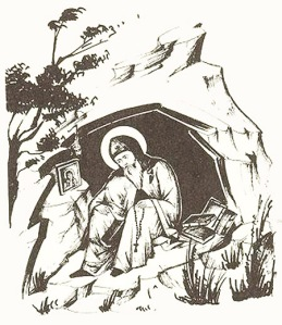 mark ascetic 4
