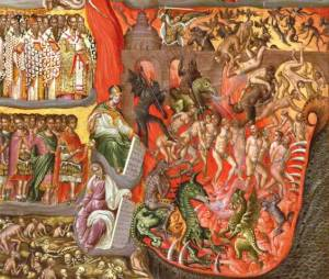 medieval hell 2