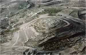 megiddo 3