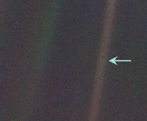 pale-blue-dot-2