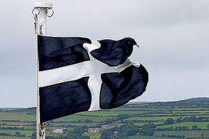 piran flag