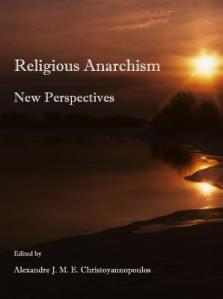 religious anarchism