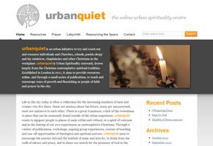 urbanquiet-thumb