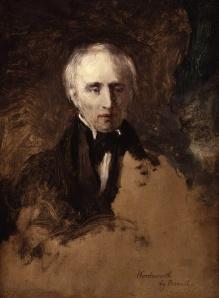 William_Wordsworth_by_Sir_William_Boxall
