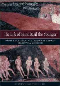 basil younger life