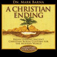 christianending radio