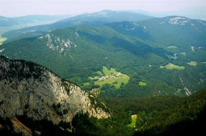 Jura_mountains