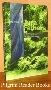 life of the jura fathers
