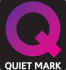 quietmark