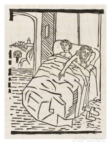 ammonas-in-bed