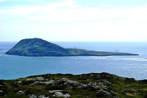 Bardsey_Island_Medium_