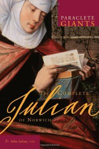 julian works