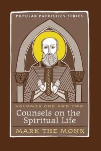 mark spiritual life