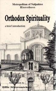 orthodox-spirituality-hierotheos-vachos