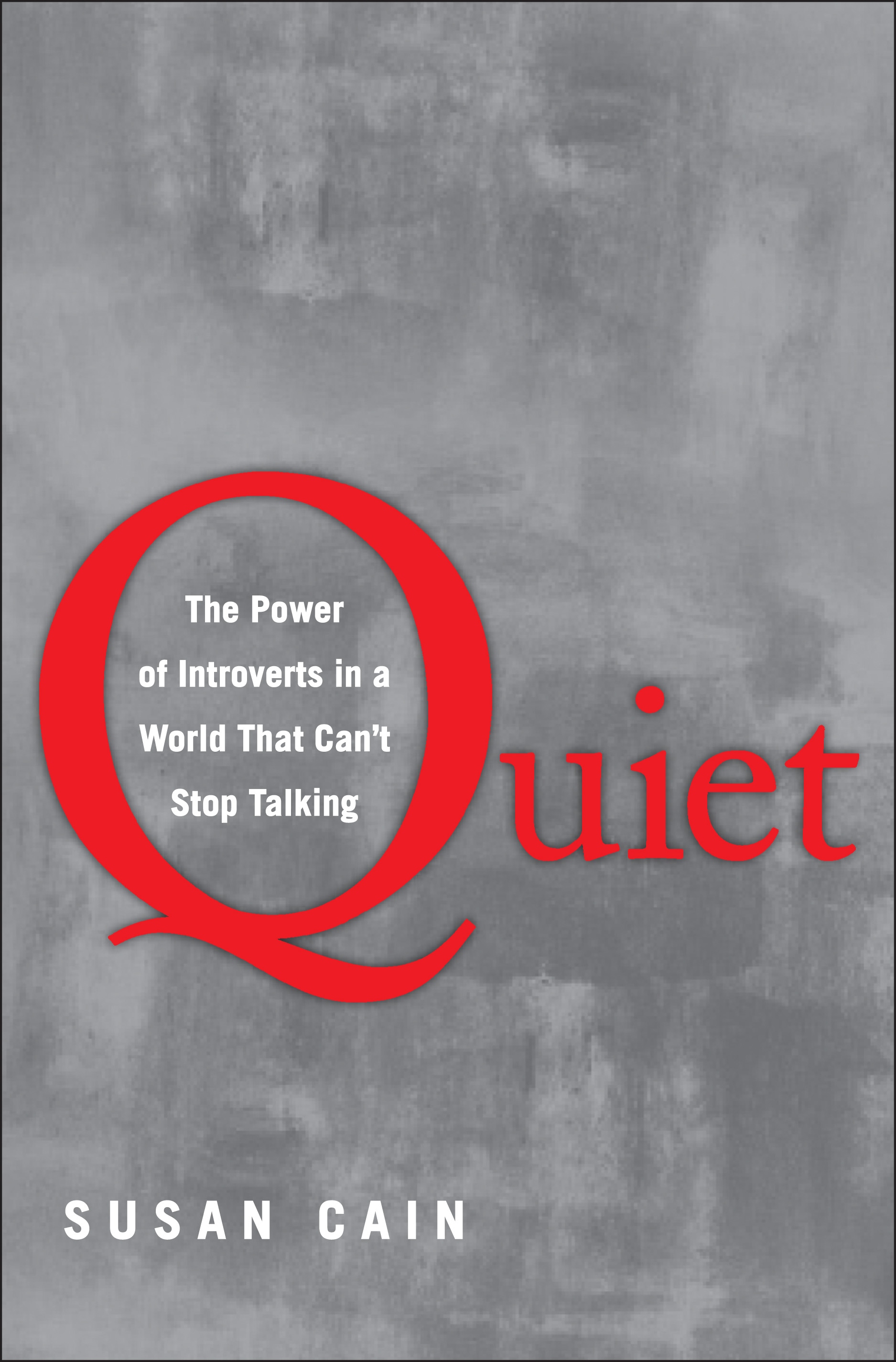 how to stop being quiet in social situatiobs