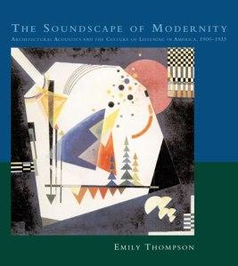 soundscape of Modernity