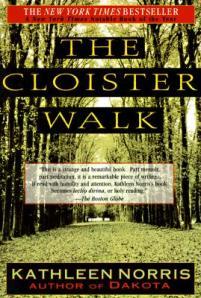The-Cloister-Walk-9781573225847