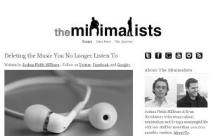 The_Minimalists