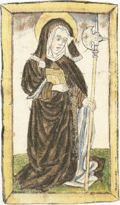 Wiborada1430