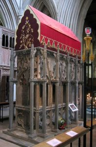 Shrine-of-st-alban