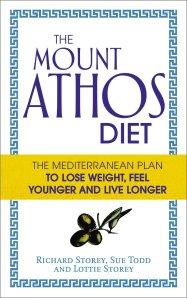 the-mount-athos-diet-plan-book