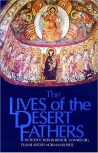 The_Lives_Of_The_Desert_Fathers_sm