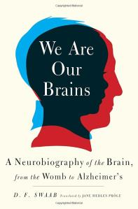 we-are-our-brains 2