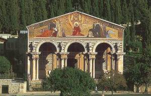 church_of_all_nations