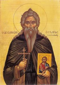 Agios_Symeon_of_Lesvos