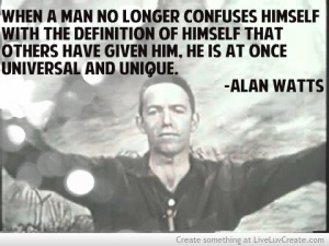 alan_watts_quote-135596