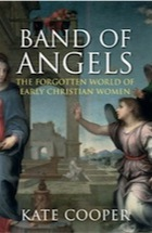 Band-of-Angels-The-Forgotten