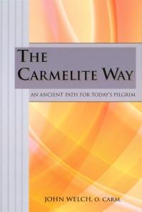 Carmelite way