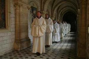 Cistercians