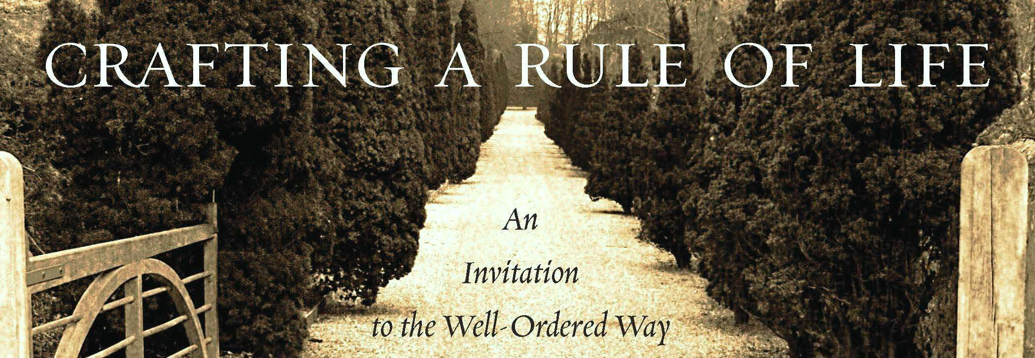 rule of life The rules of life a personal code for living a better, happier, and more successful kind of life expanded edition richard templar.