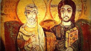 desert fathers 4