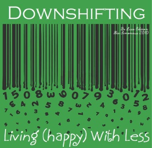 downshifting-1-728