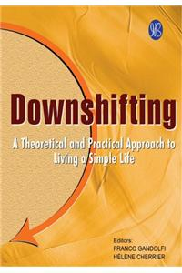 Downshifting book 4