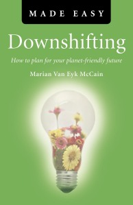 Downshifting Made Easy_cover_300