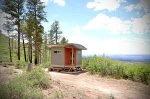 Hermit house 3