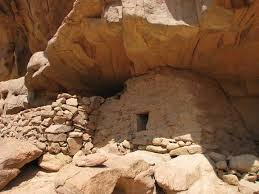 Hermits cell 1